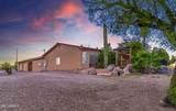 700 Vista Grande - Photo 45