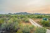 0 Amigos Road - Photo 5