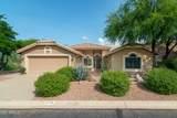 8786 Saguaro Blossom Road - Photo 2