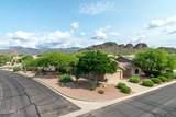 8786 Saguaro Blossom Road - Photo 25