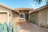 8786 Saguaro Blossom Road - Photo 3