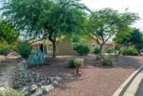 8786 Saguaro Blossom Road - Photo 32