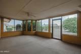 13443 Ashwood Drive - Photo 24