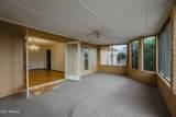 13443 Ashwood Drive - Photo 26