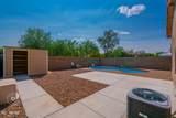 13335 Desert Lane - Photo 24
