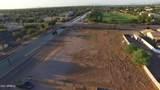 815 Pecos Road - Photo 3