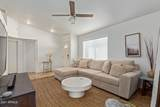 18625 45TH Place - Photo 10
