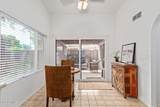 18625 45TH Place - Photo 11