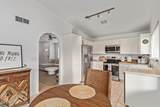 18625 45TH Place - Photo 12