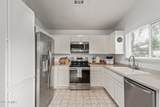 18625 45TH Place - Photo 13