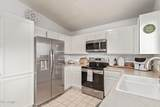 18625 45TH Place - Photo 14