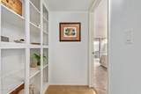 18625 45TH Place - Photo 16