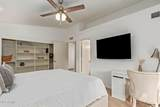 18625 45TH Place - Photo 18