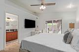 18625 45TH Place - Photo 19
