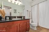 18625 45TH Place - Photo 20
