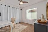 18625 45TH Place - Photo 21
