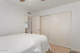 18625 45TH Place - Photo 24