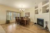 52994 Peters And Nall Road - Photo 10