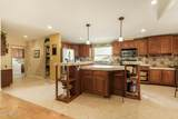 52994 Peters And Nall Road - Photo 12