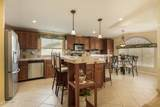 52994 Peters And Nall Road - Photo 13