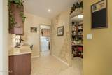52994 Peters And Nall Road - Photo 14