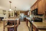 52994 Peters And Nall Road - Photo 15