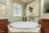 52994 Peters And Nall Road - Photo 22