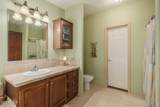 52994 Peters And Nall Road - Photo 23