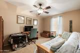 52994 Peters And Nall Road - Photo 26