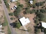 2090 Laurel Place - Photo 11