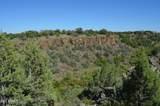 8448 Silver Creek Drive - Photo 1