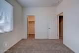 12911 Flynn Lane - Photo 24