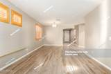 4521 Moss Springs Road - Photo 10