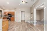 4521 Moss Springs Road - Photo 12