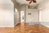 4521 Moss Springs Road - Photo 18