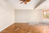 4521 Moss Springs Road - Photo 19