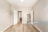 4521 Moss Springs Road - Photo 24