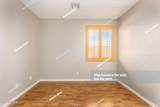 4521 Moss Springs Road - Photo 26