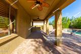 4521 Moss Springs Road - Photo 31