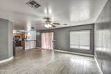 12437 Aster Drive - Photo 10
