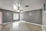 12437 Aster Drive - Photo 11