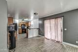 12437 Aster Drive - Photo 12