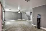 12437 Aster Drive - Photo 14