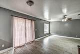 12437 Aster Drive - Photo 15
