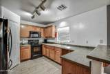 12437 Aster Drive - Photo 18