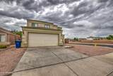 12437 Aster Drive - Photo 2
