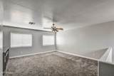 12437 Aster Drive - Photo 21