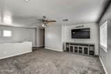 12437 Aster Drive - Photo 23