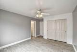 12437 Aster Drive - Photo 25