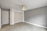 12437 Aster Drive - Photo 26